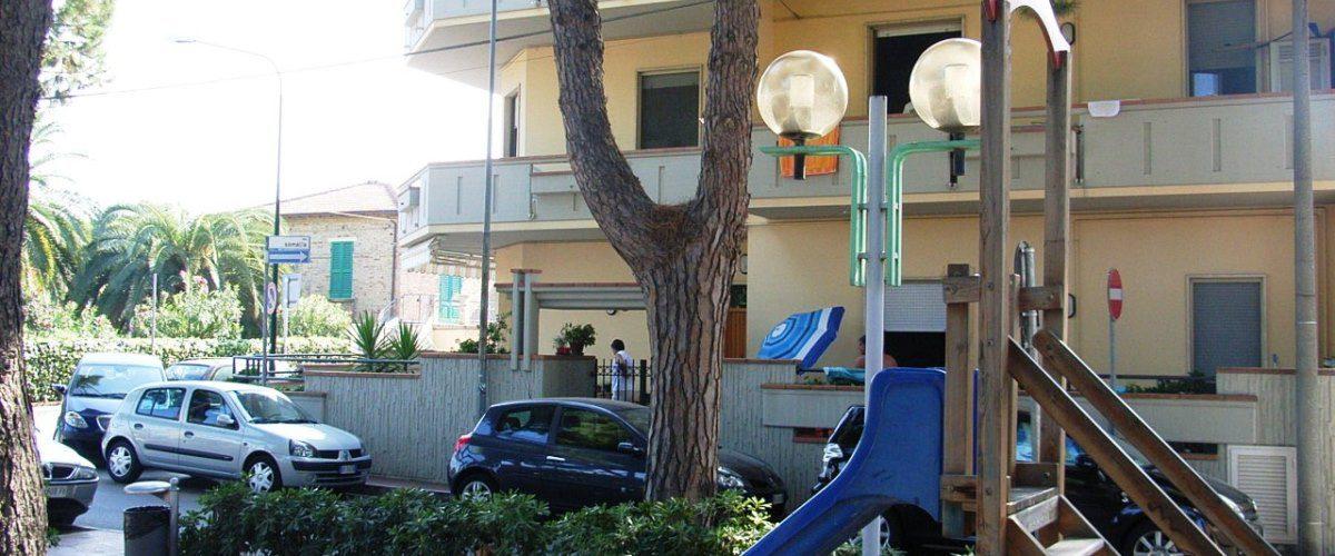 Appartamento-mare-rotonda-6-casa-vacanza-roseto-degli-abruzzi03
