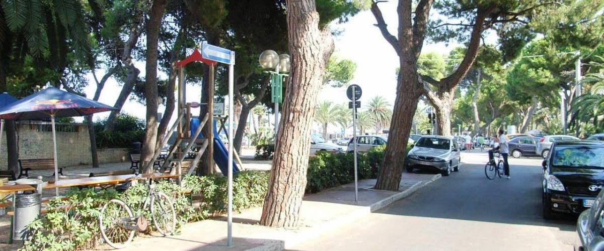Appartamento-mare-rotonda-6-casa-vacanza-roseto-degli-abruzzi04