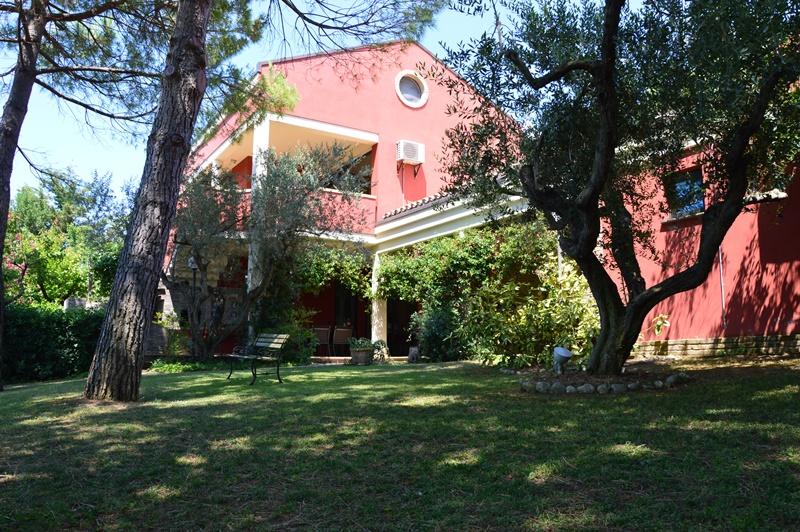 Villa Casa Vidal
