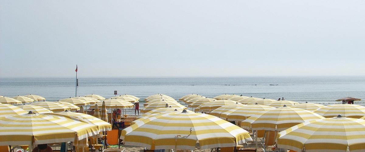 Casa vacanze La Marina Sud