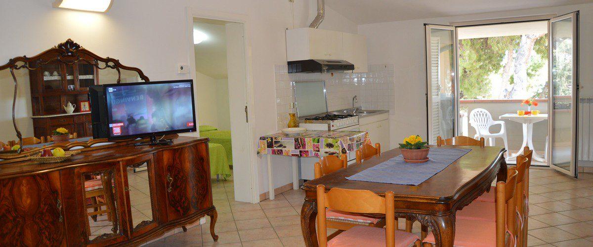 Roseto-degli-Abruzzi-mare-appartamento-rotonda-6-3