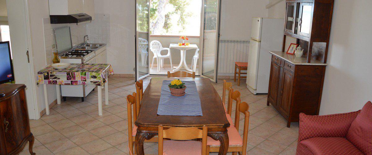 Roseto-degli-Abruzzi-mare-appartamento-rotonda-6-4