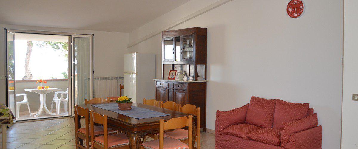Roseto-degli-Abruzzi-mare-appartamento-rotonda-6-casa-vacanze-1