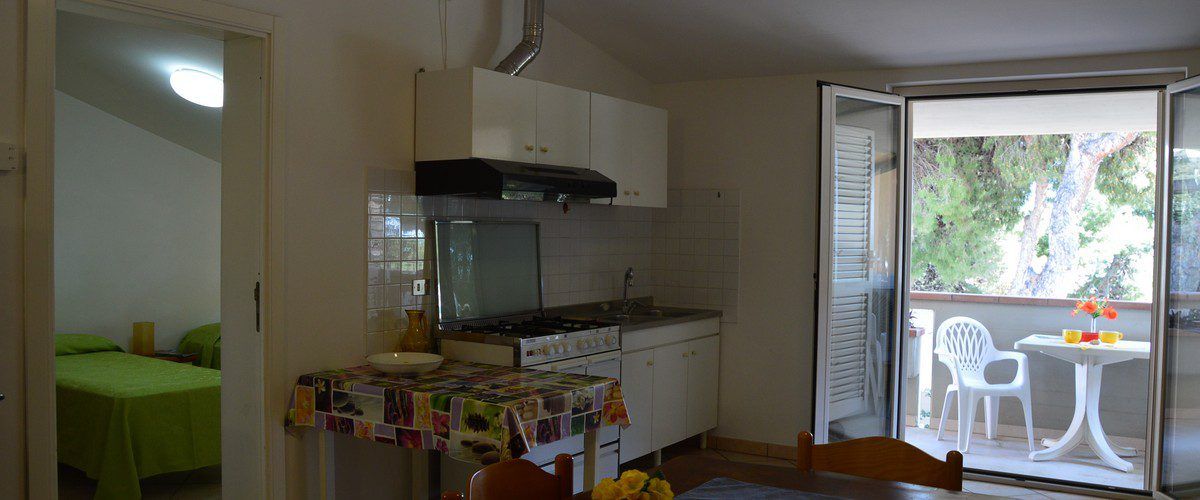 Roseto-degli-Abruzzi-mare-appartamento-rotonda-6-casa-vacanze-11
