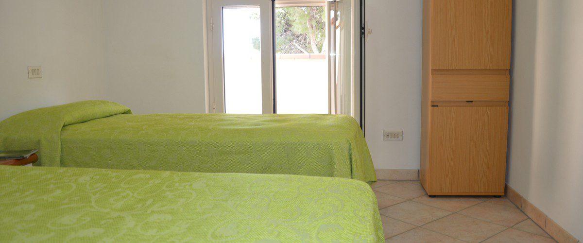 Roseto-degli-Abruzzi-mare-appartamento-rotonda-6-casa-vacanze-12