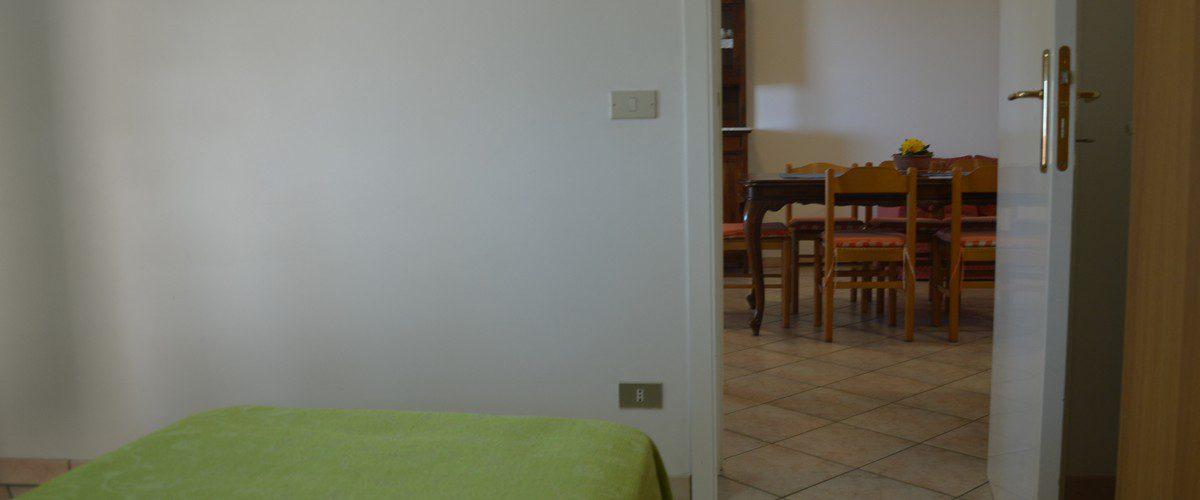 Roseto-degli-Abruzzi-mare-appartamento-rotonda-6-casa-vacanze-13