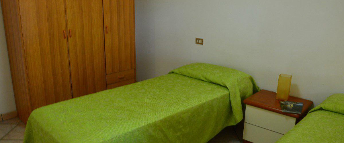 Roseto-degli-Abruzzi-mare-appartamento-rotonda-6-casa-vacanze-15