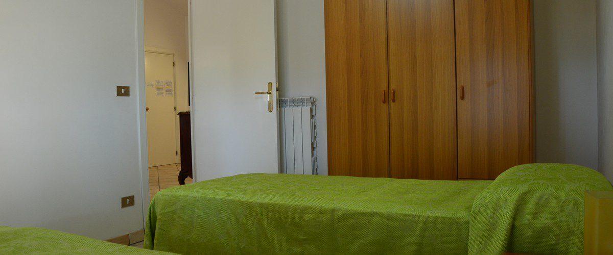 Roseto-degli-Abruzzi-mare-appartamento-rotonda-6-casa-vacanze-16