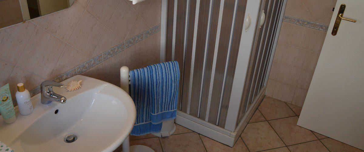 Roseto-degli-Abruzzi-mare-appartamento-rotonda-6-casa-vacanze-17