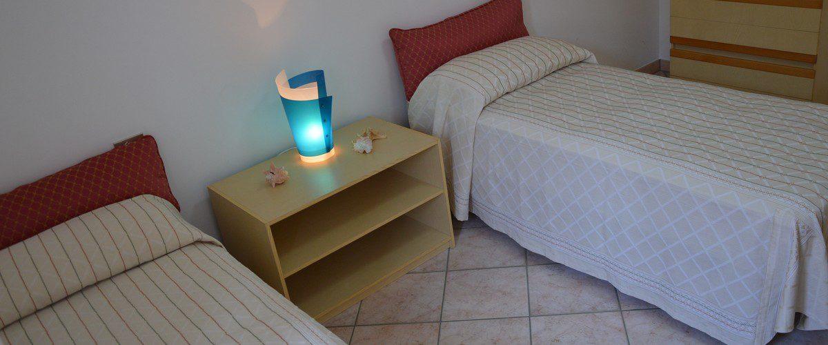 Roseto-degli-Abruzzi-mare-appartamento-rotonda-6-casa-vacanze-19