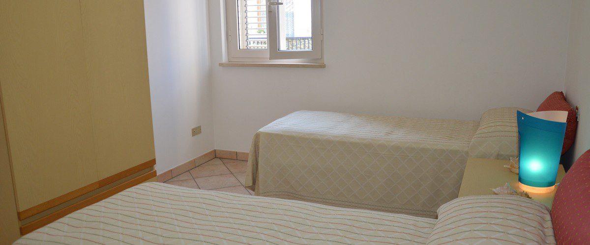 Roseto-degli-Abruzzi-mare-appartamento-rotonda-6-casa-vacanze-20
