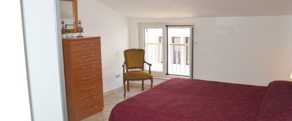 Roseto-degli-Abruzzi-mare-appartamento-rotonda-6-casa-vacanze-21
