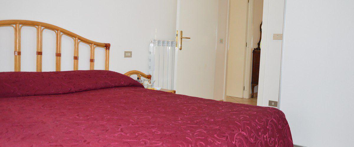 Roseto-degli-Abruzzi-mare-appartamento-rotonda-6-casa-vacanze-23