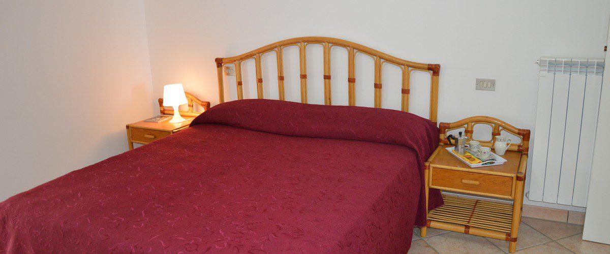 Roseto-degli-Abruzzi-mare-appartamento-rotonda-6-casa-vacanze-25