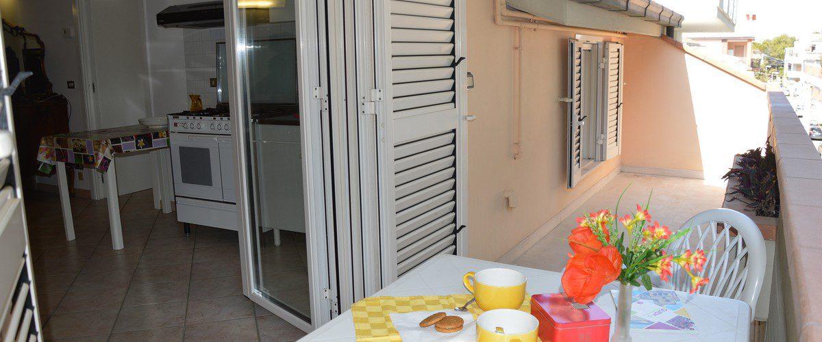 Roseto-degli-Abruzzi-mare-appartamento-rotonda-6-casa-vacanze-26