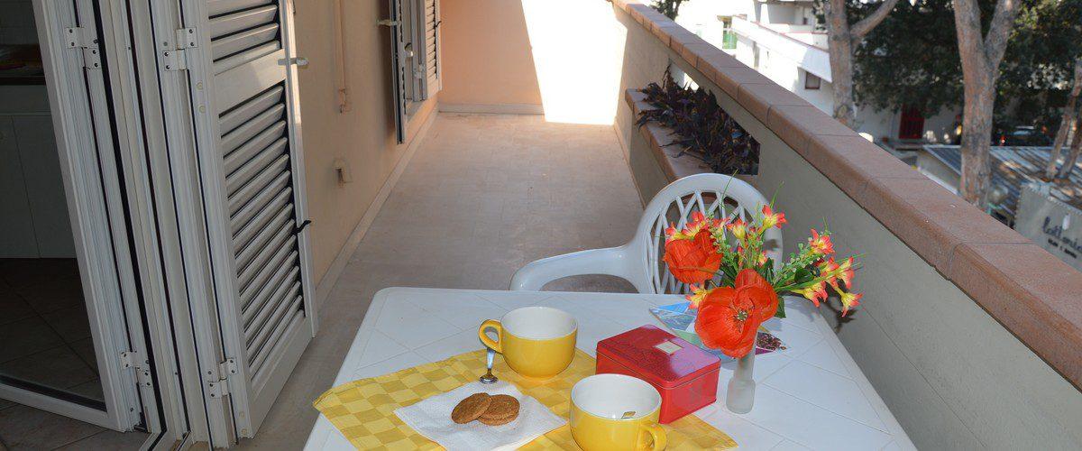 Roseto-degli-Abruzzi-mare-appartamento-rotonda-6-casa-vacanze-27