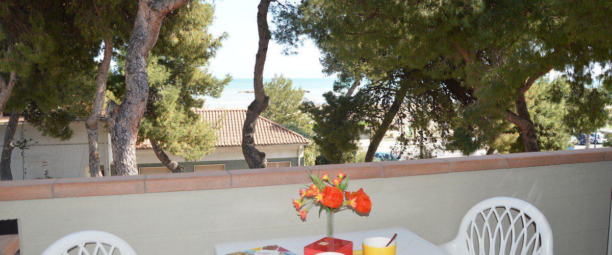 Roseto-degli-Abruzzi-mare-appartamento-rotonda-6-casa-vacanze-28