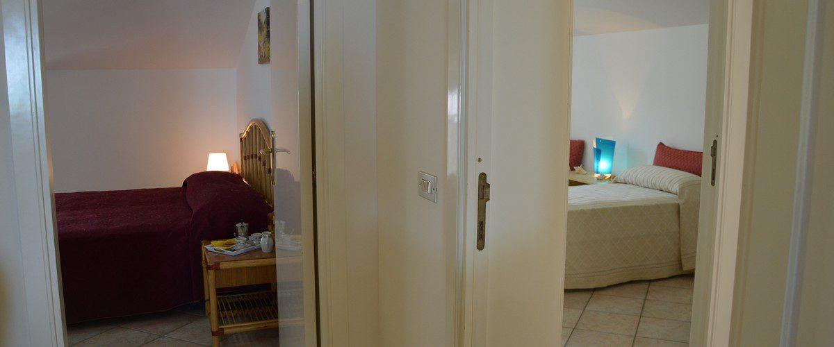 Roseto-degli-Abruzzi-mare-appartamento-rotonda-6-casa-vacanze-29