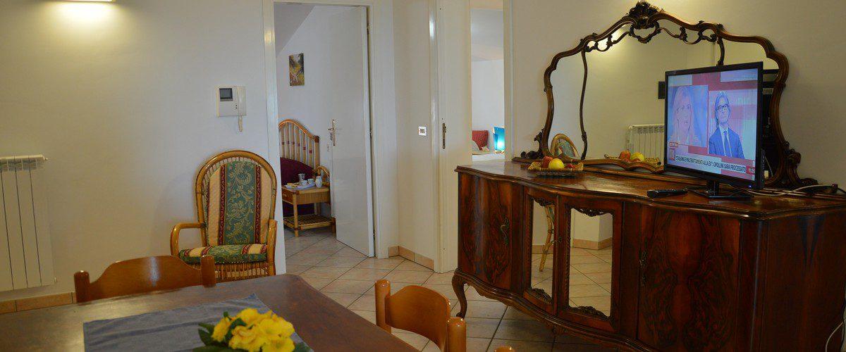 Roseto-degli-Abruzzi-mare-appartamento-rotonda-6-casa-vacanze-30