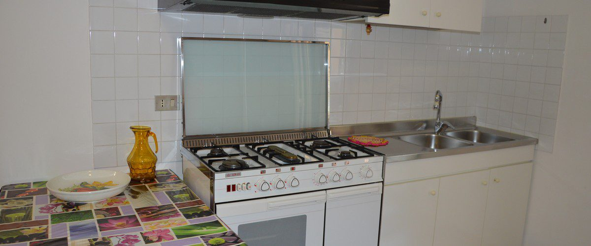 Roseto-degli-Abruzzi-mare-appartamento-rotonda-6-casa-vacanze-31