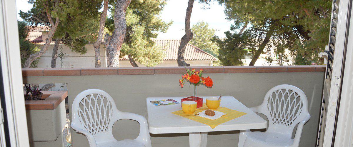 Roseto-degli-Abruzzi-mare-appartamento-rotonda-6-casa-vacanze-32