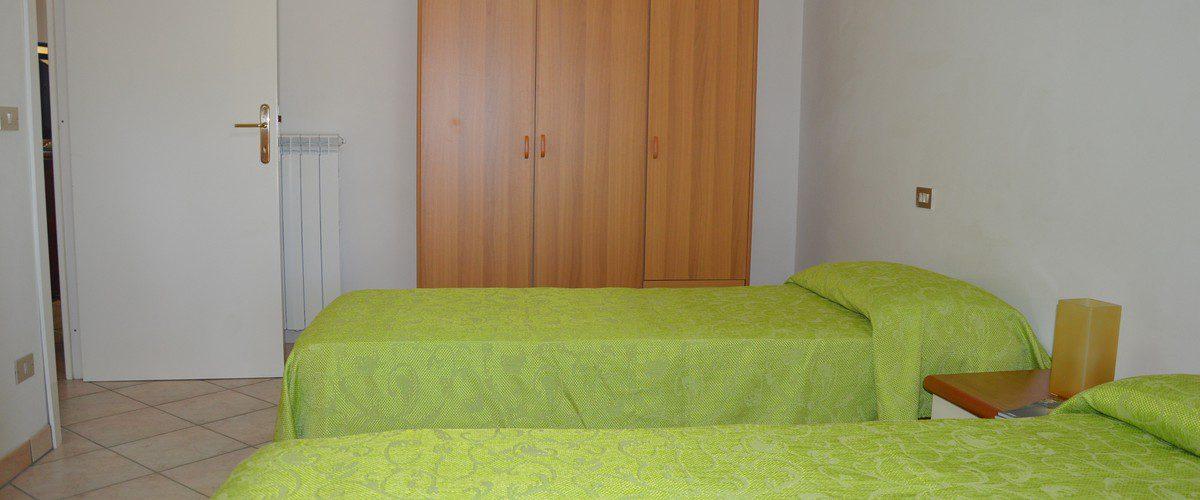 Roseto-degli-Abruzzi-mare-appartamento-rotonda-6-casa-vacanze-33