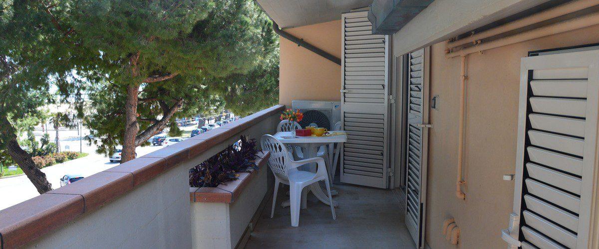 Roseto-degli-Abruzzi-mare-appartamento-rotonda-6-casa-vacanze-34