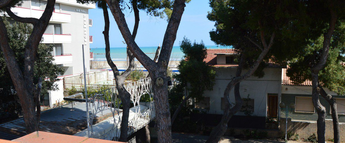 Roseto-degli-Abruzzi-mare-appartamento-rotonda-6-casa-vacanze-35