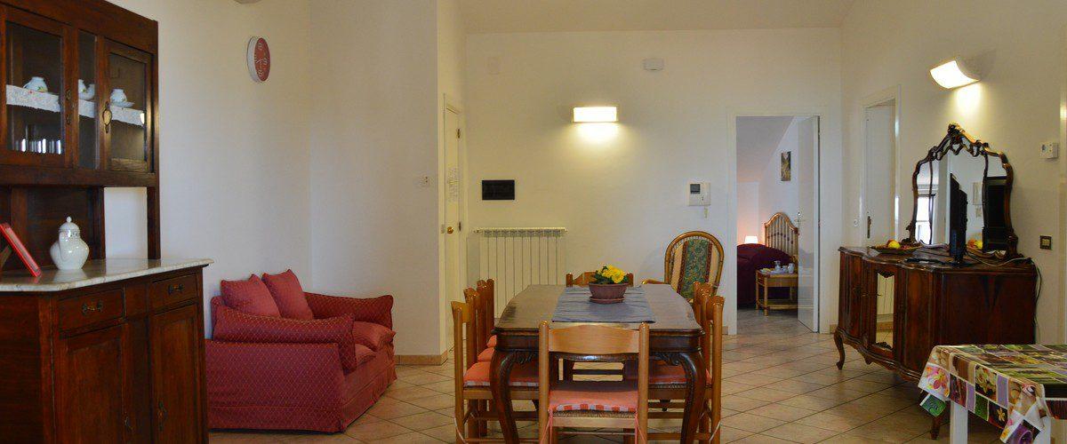 Roseto-degli-Abruzzi-mare-appartamento-rotonda-6-casa-vacanze-8