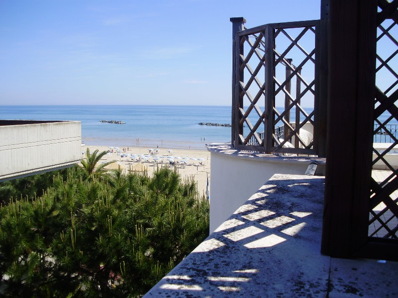 Holiday Home La Pineta 33