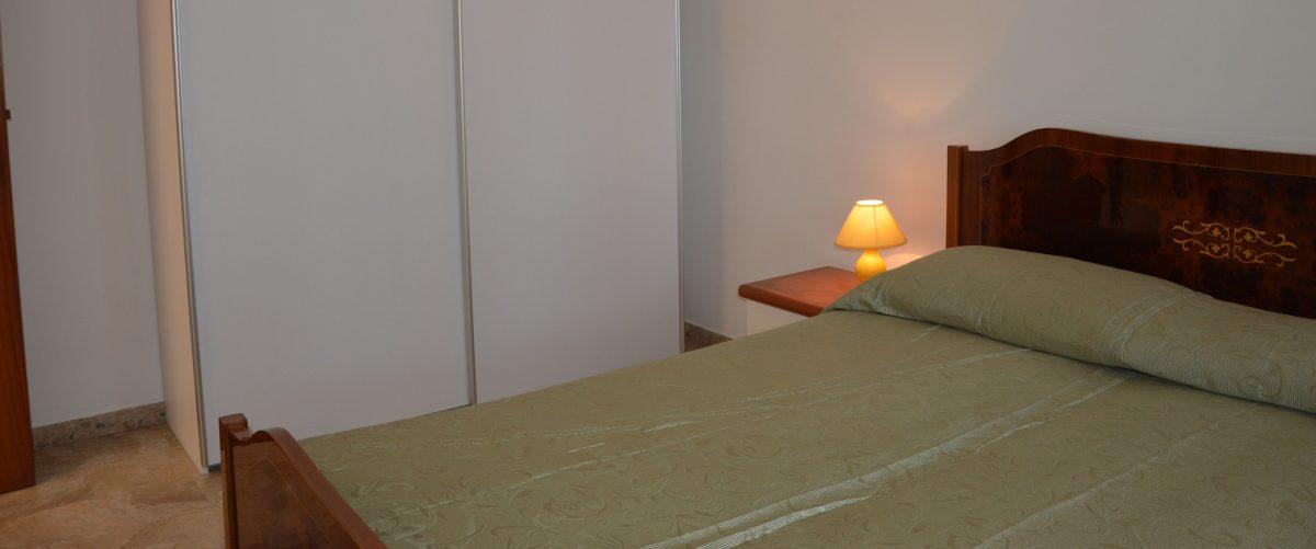 appartamento-vacanza-rotonda4-roseto-degli-abruzzi-camera2