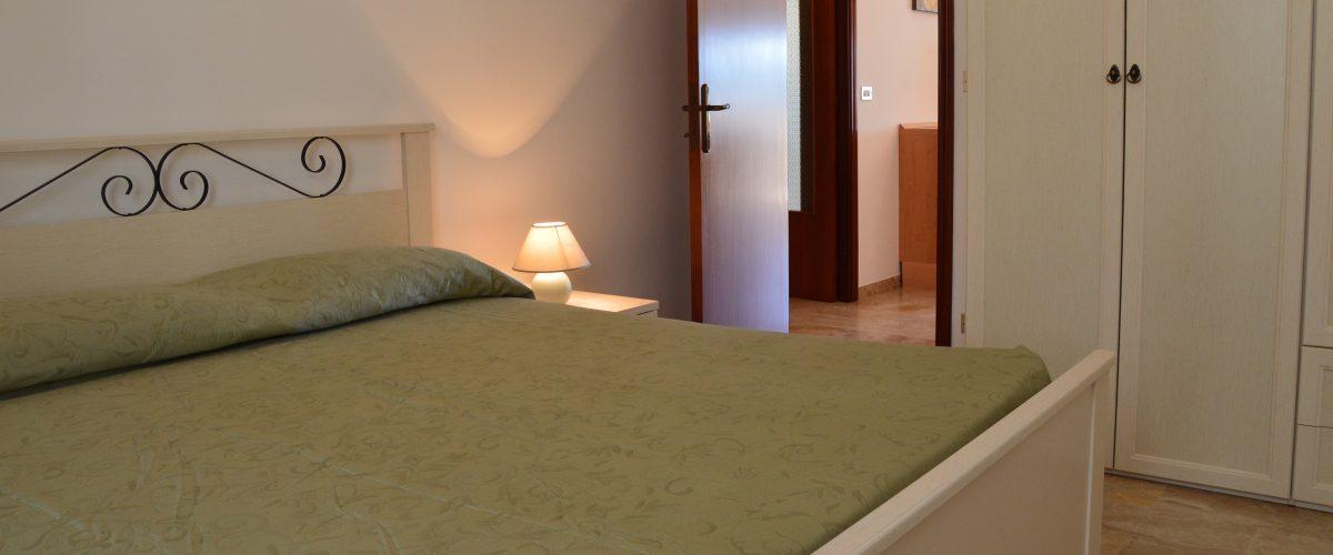 appartamento-vacanza-rotonda4-roseto-degli-abruzzi-camera3