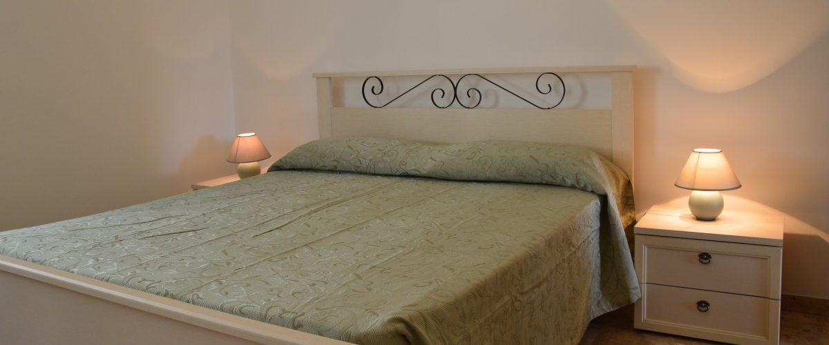 appartamento-vacanza-rotonda4-roseto-degli-abruzzi-camera4