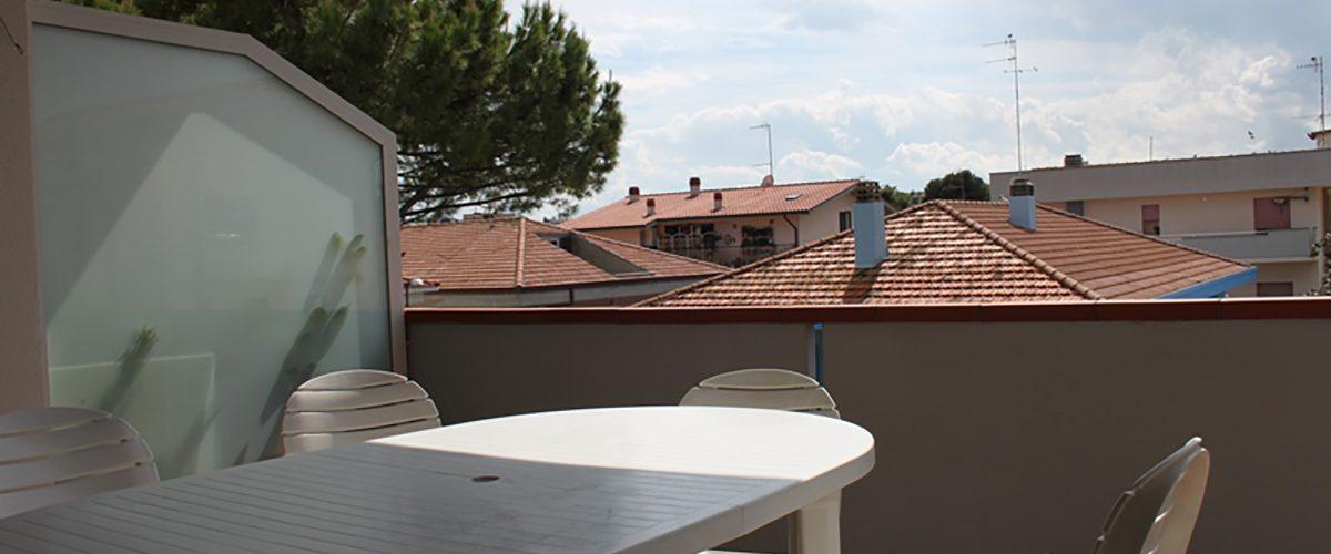 Appartamento Vacanze Capri Giulianova Lido – 10