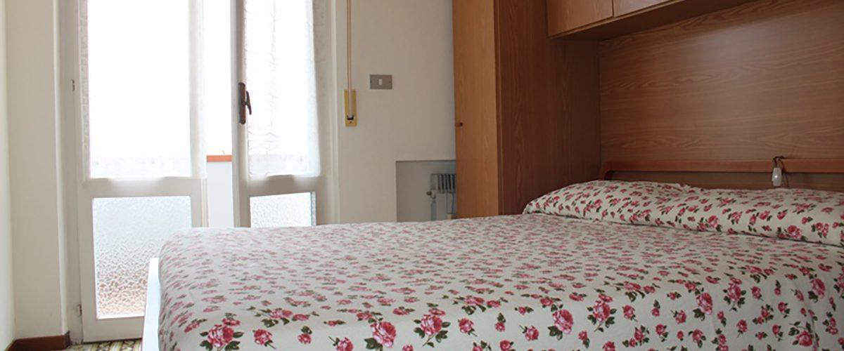 Appartamento Vacanze Capri Giulianova Lido – 4