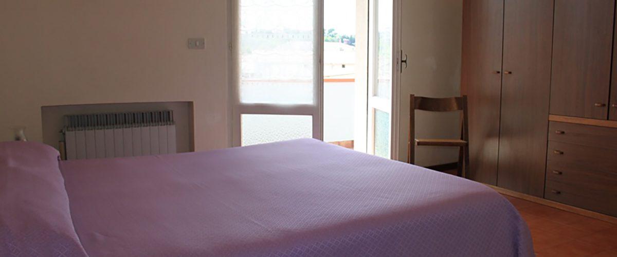 Appartamento Vacanze Capri Giulianova Lido – 6
