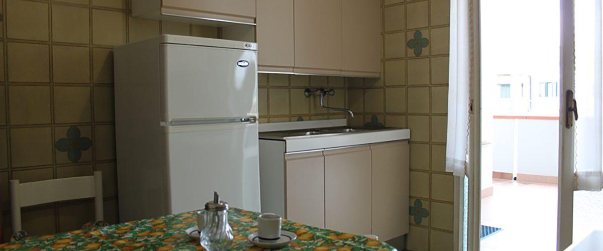 Appartamento Vacanze Capri Giulianova Lido – 8