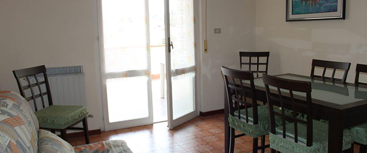 Appartamento Vacanze Capri Giulianova Lido – 9