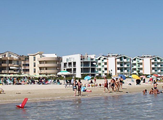 Appartamento Vacanze   Croazia 5   Roseto degli Abruzzi