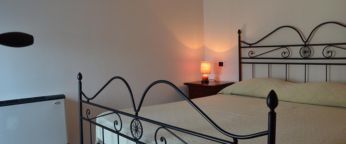 Appartamento Vacanze La Pineta 38 Roseto degli Abruzzi 6