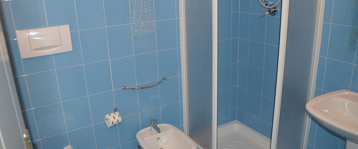 Appartamento Vacanze Mono Rosburgo 2 Roseto degli Abruzzi 7