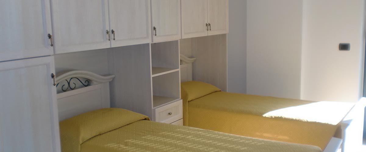 Appartamento Vacanze Rosburgo 1 Roseto degli Abruzzi 7