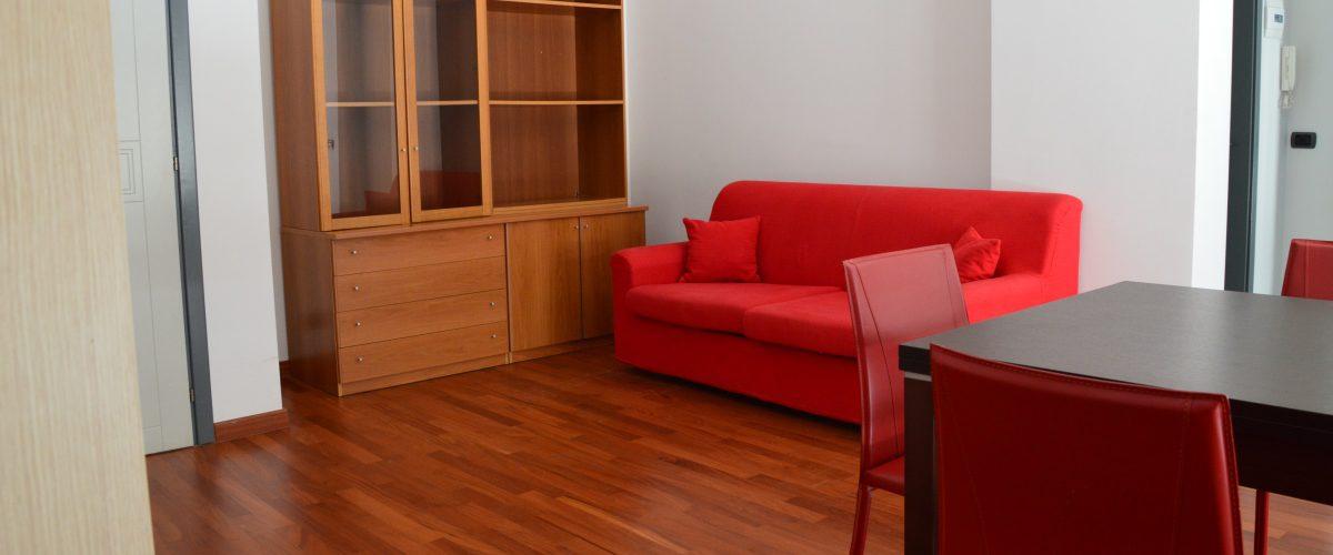 appartamento-vacanze-rosburgo-1-roseto-degli-abruzzi-soggiorno-1