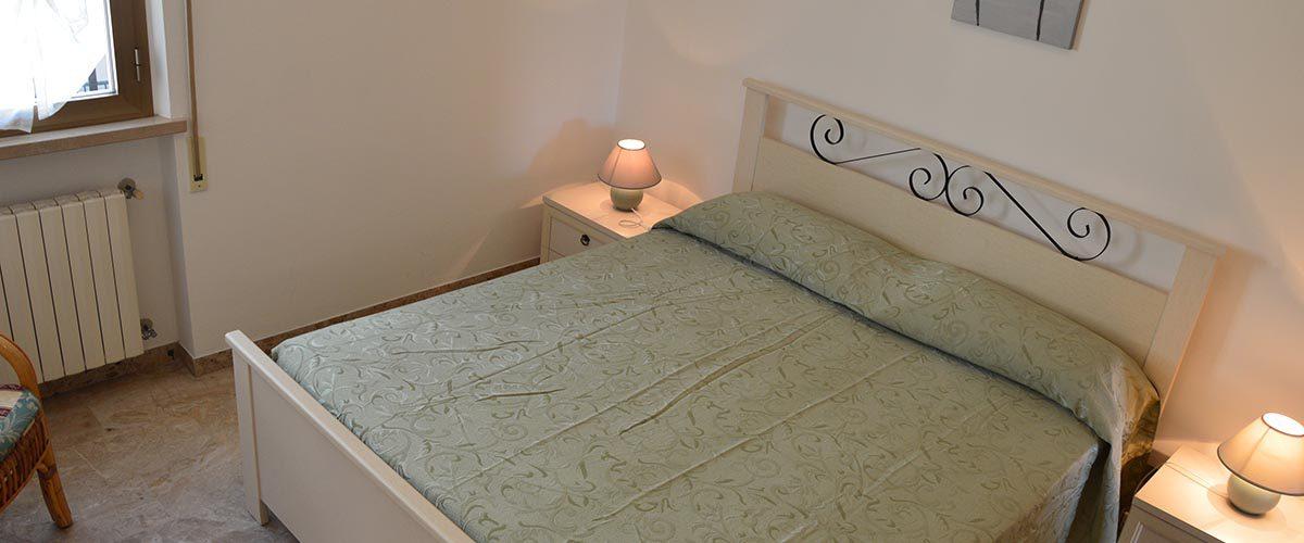 Appartamento Vacanze Rotonda 4 Roseto degli Abruzzi 6