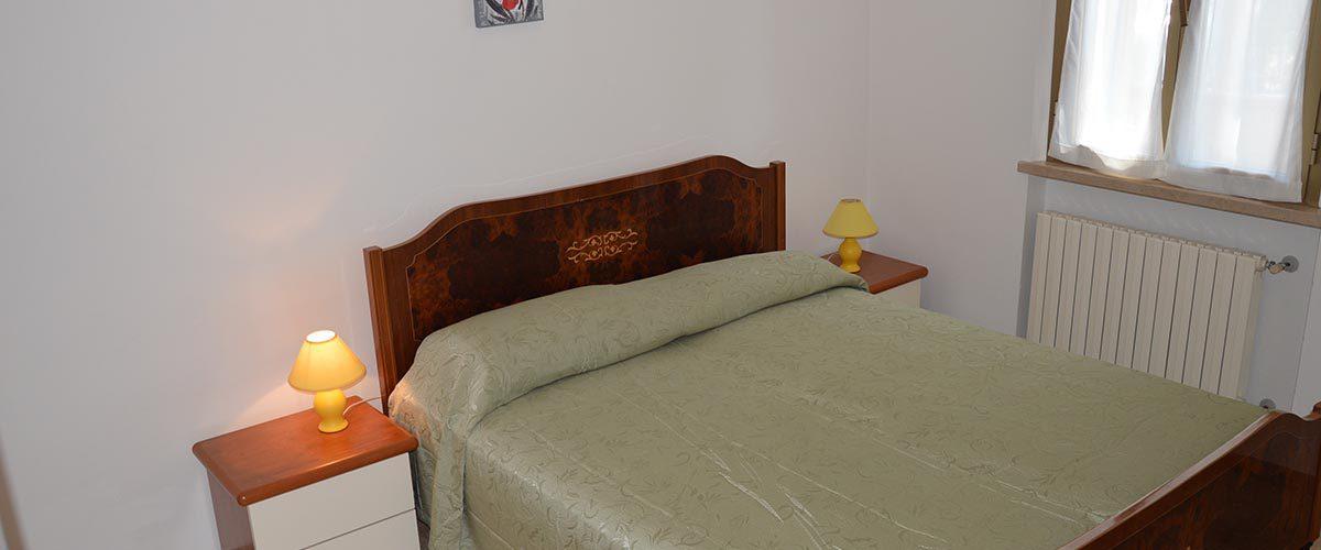 Appartamento Vacanze Rotonda 4 Roseto degli Abruzzi 7