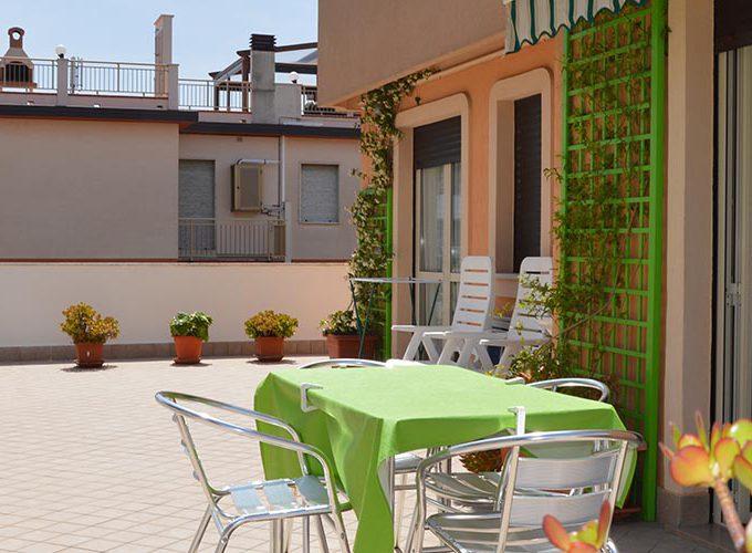 Appartamento Vacanze | Rotonda 8 | Roseto degli Abruzzi