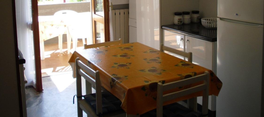 appartamento-vacanze-rotonda-9-roseto-degli-abruzzi-soggiorno4