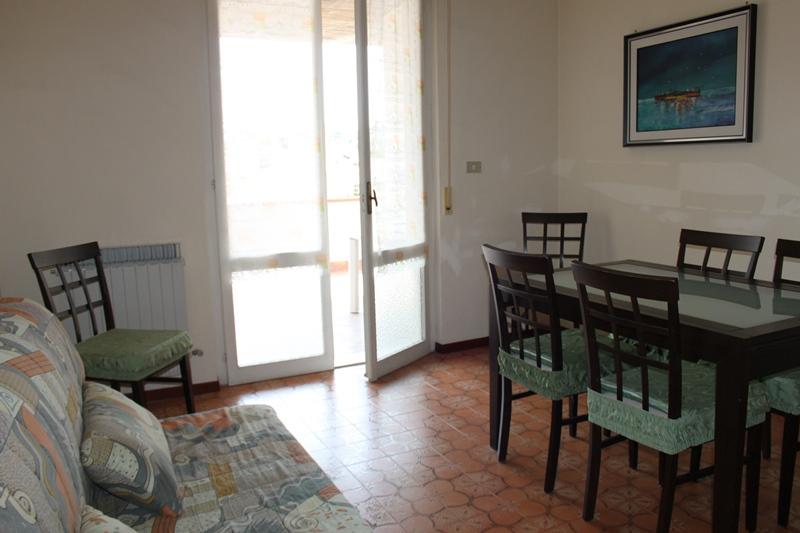 Residenza Capri - Giulianova Lido - Cerrano Vacanze