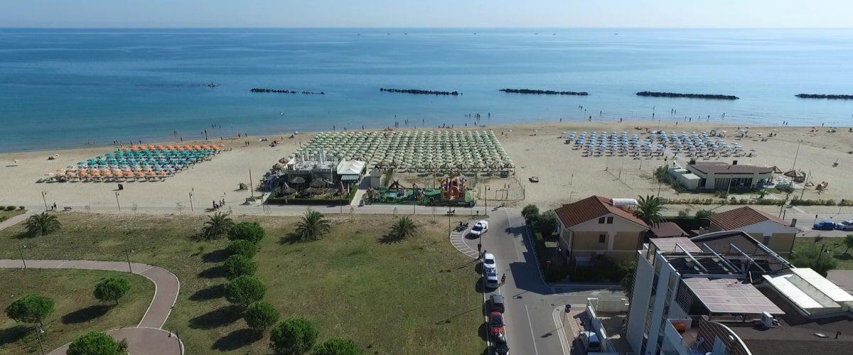 roseto-degli-abruzzi-cerrano-vacanze-vista-mare1