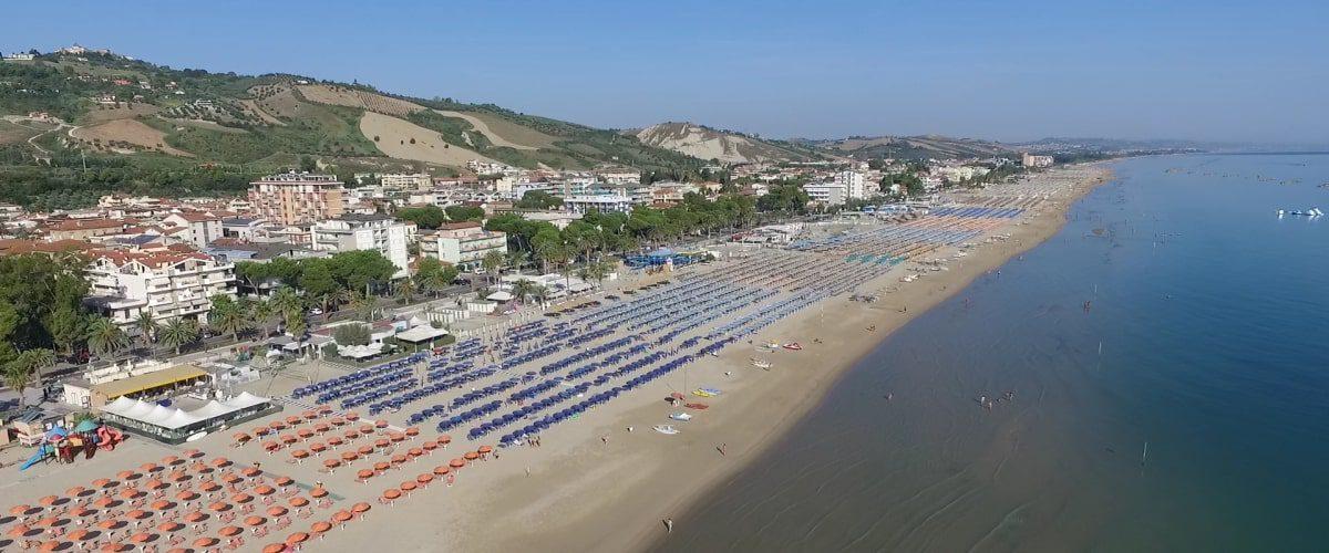 roseto-degli-abruzzi-spiaggia-drone2